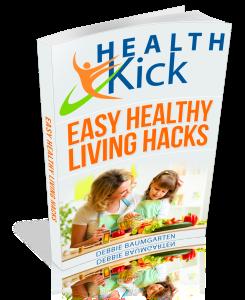 HealthKick