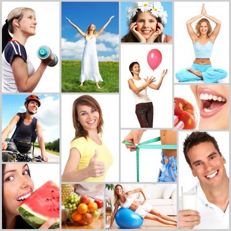 HealthKick, About Us, Debbie Baumgarten