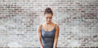 Health Benefits of Yoga | Yoga for Mental & Physical Health
