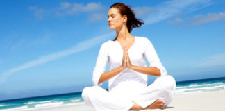 Benefits of Meditation and Yoga | Mental Health Benefits of Yoga