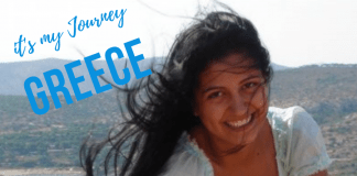 greece travel by dr. vero