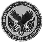 Department of VA
