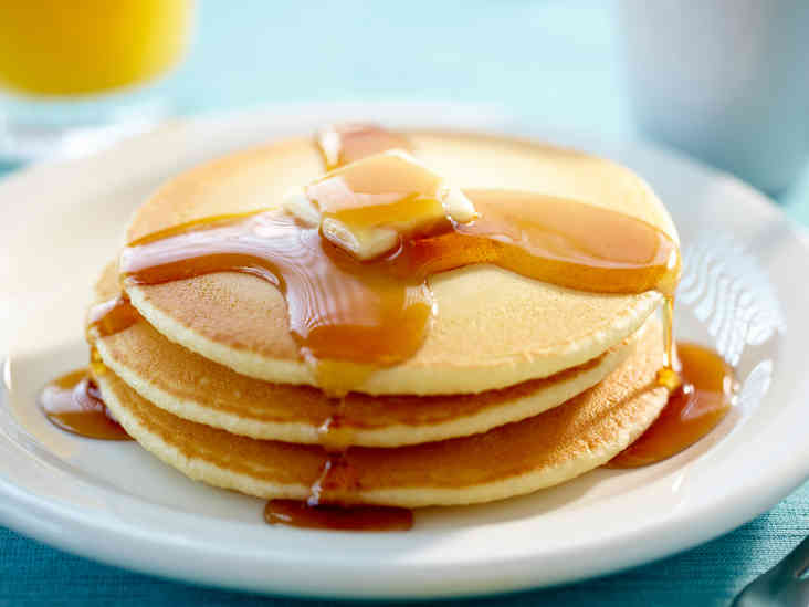The 10 Worst Foods to Eat in the Morning