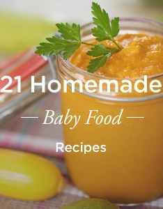 Homemade baby food also recipes rh healthline
