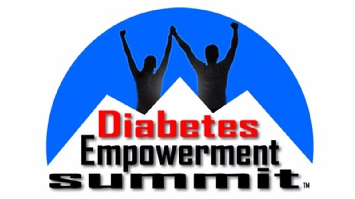 Introducing the Diabetes Empowerment Summit 2019 (Right from Your Living Room!)