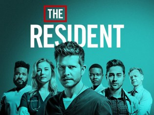 'The Resident' TV Show Takes on Insulin Affordability ...