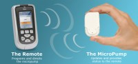 Lost Diabetes Tech: Products That Never Materialized