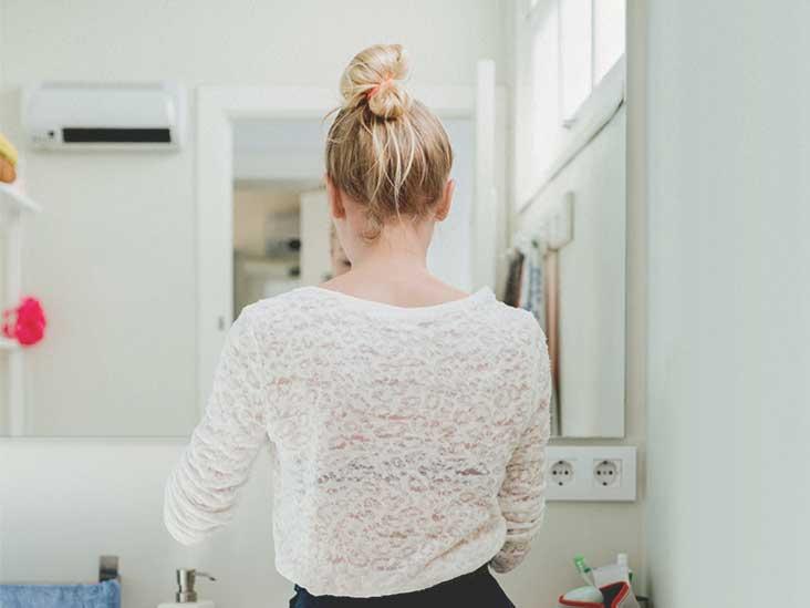 13 Quick Ways To Banish Morning Fatigue