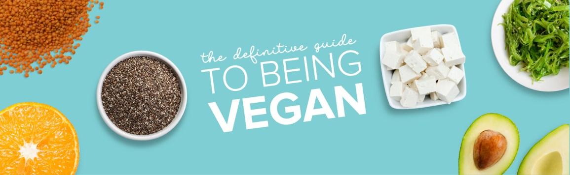 never too late to go vegan adams carol j breitman patti messina virginia