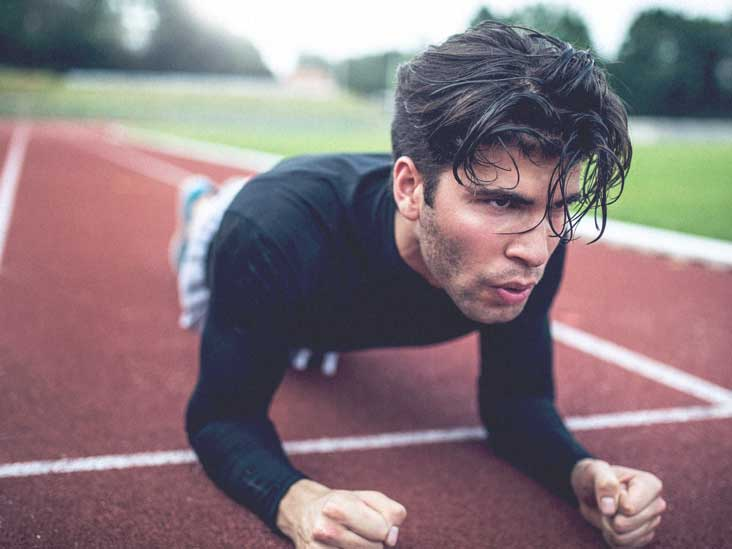 Kegel Exercises for Men Do They Work