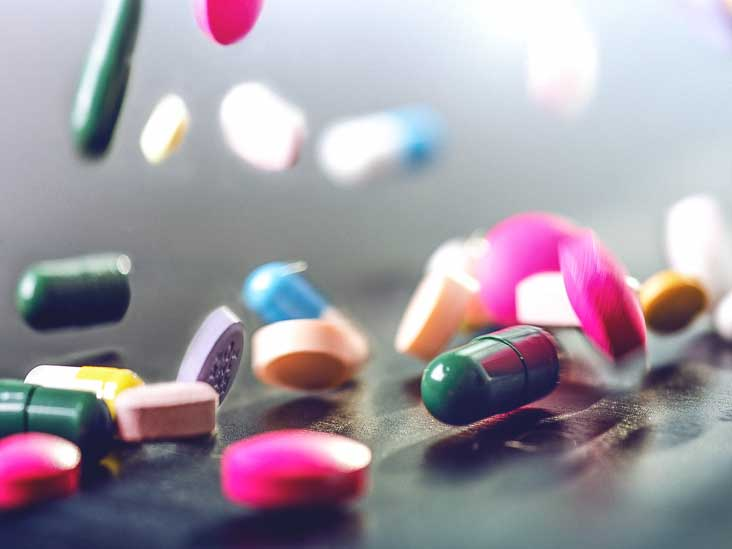 Reduce Adhd Costs With Patient Assistant Programs For Adderall