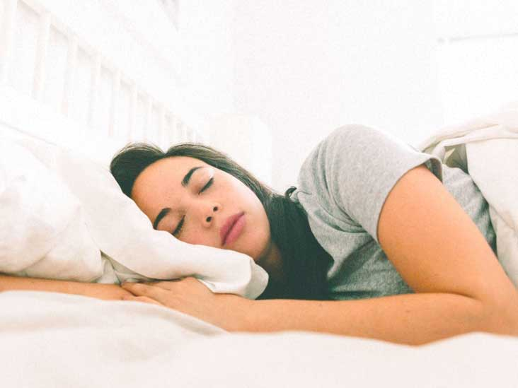 sleeping with a guy too soon how to recover