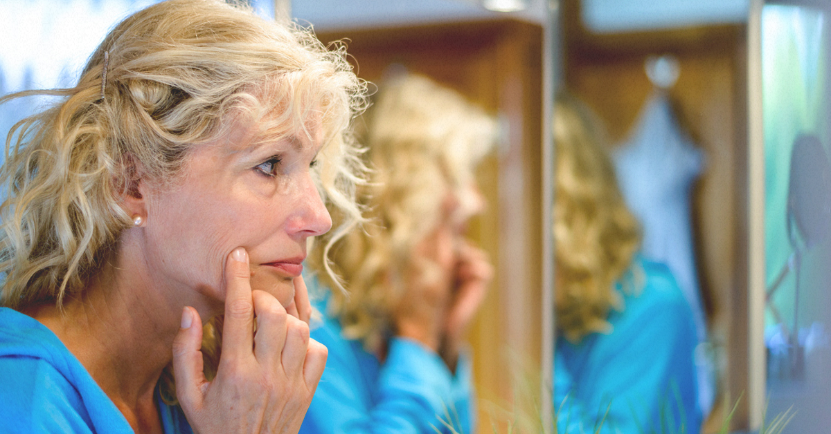 Right-Sided Facial Numbness: Causes, When to Seek Help, and More