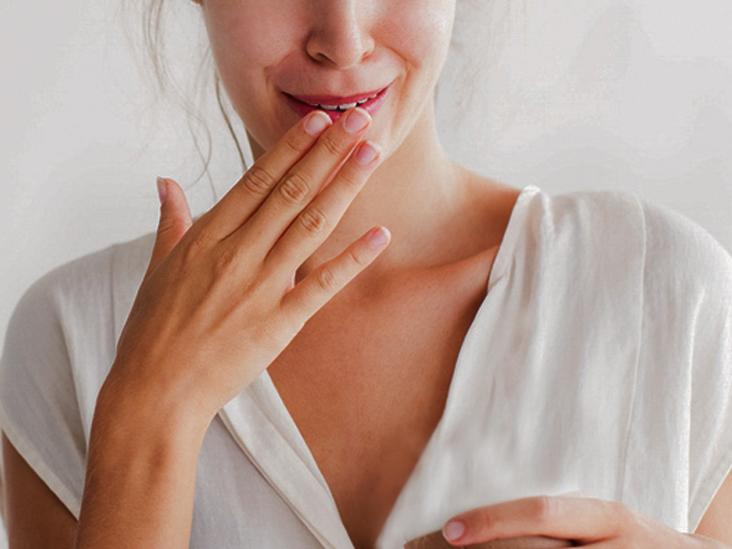 That interrupt can u produce sperm without orgasm talk