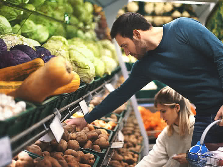 Image result for Good Diet to Fight Hiatal Hernias