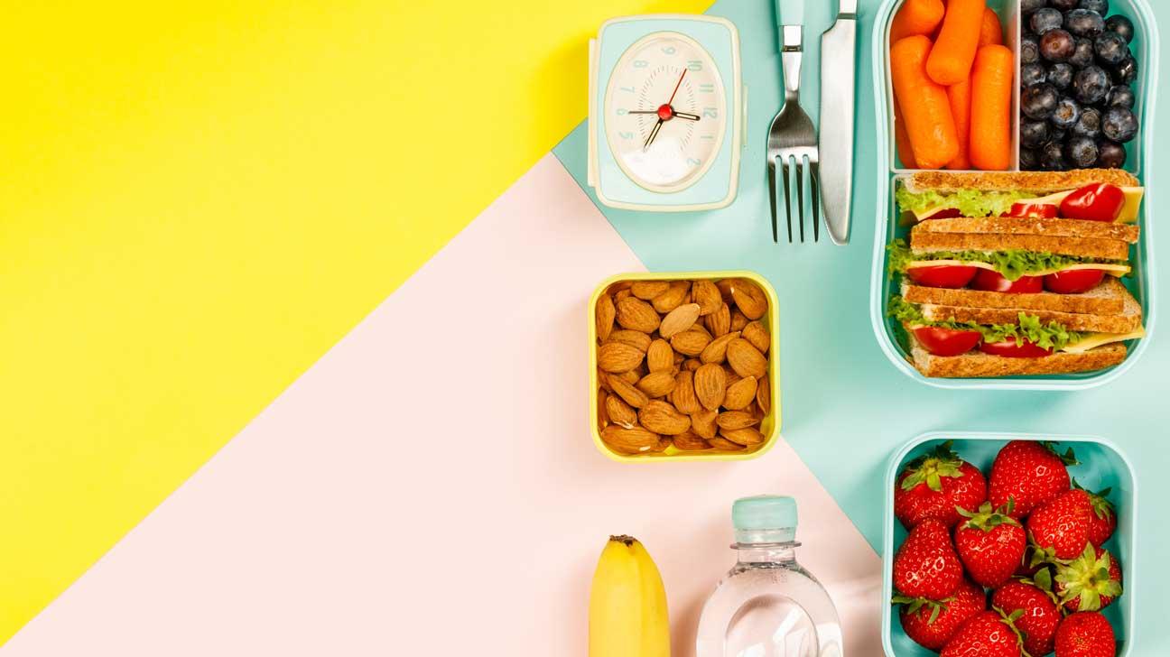 non perdere peso nella correzione di 21 giorni