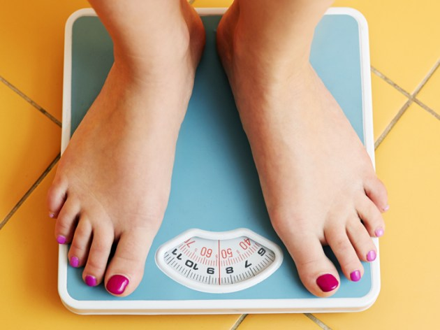 How To Lose Weight Fast 3 Simple Steps Based On Science