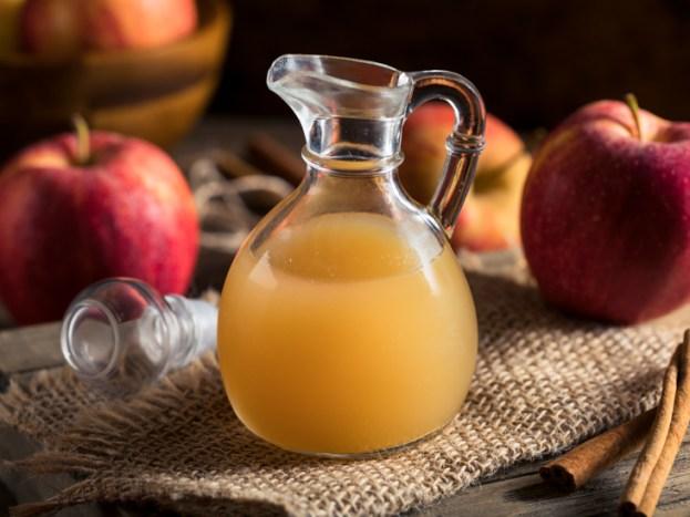 Image result for images of apple cider vinegar