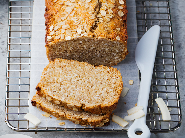 beyond basics with natural yeast recipes for whole grain health