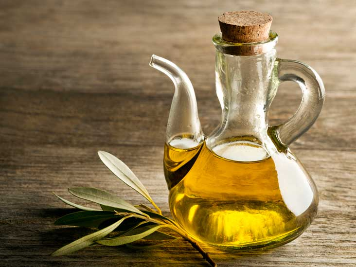 are vegetable and seed oils bad for you a critical look