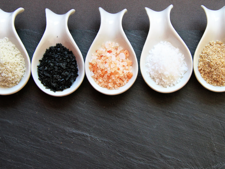 Himalayan Salt Lamps Benefits And Myths