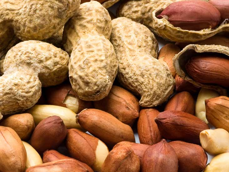 Peanuts and Diabetes: Benefits, Risks, and More on planters peanuts nutrition information, planters cashews nutrition, planters honey roasted peanuts nutrition, planters whole cashews, planters cocktail peanuts nutrition, planters salted peanuts nutrition,