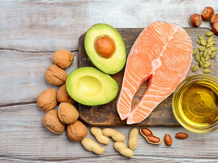 What to Do If a Low-Carb Diet Raises Your Cholesterol