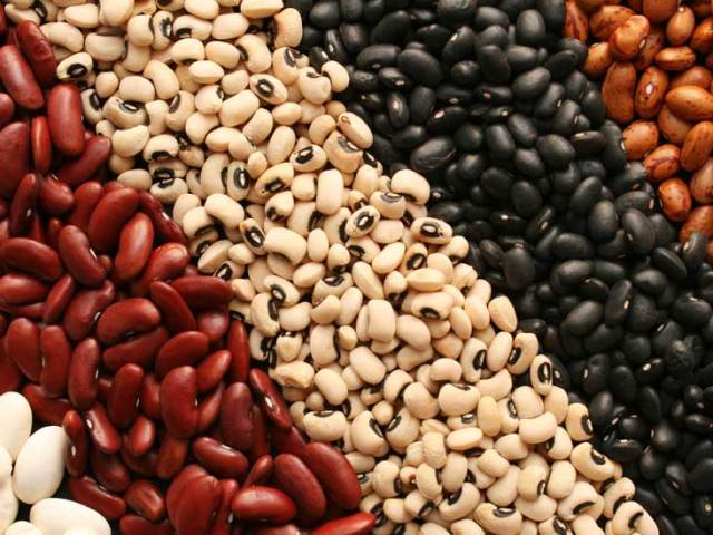 Image result for beans