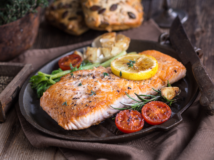 The Gm Diet Plan Lose Fat In Just 7 Days