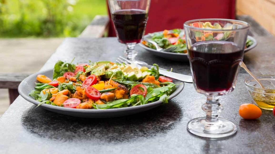 Afbeeldingsresultaat voor anti inflammatory diet