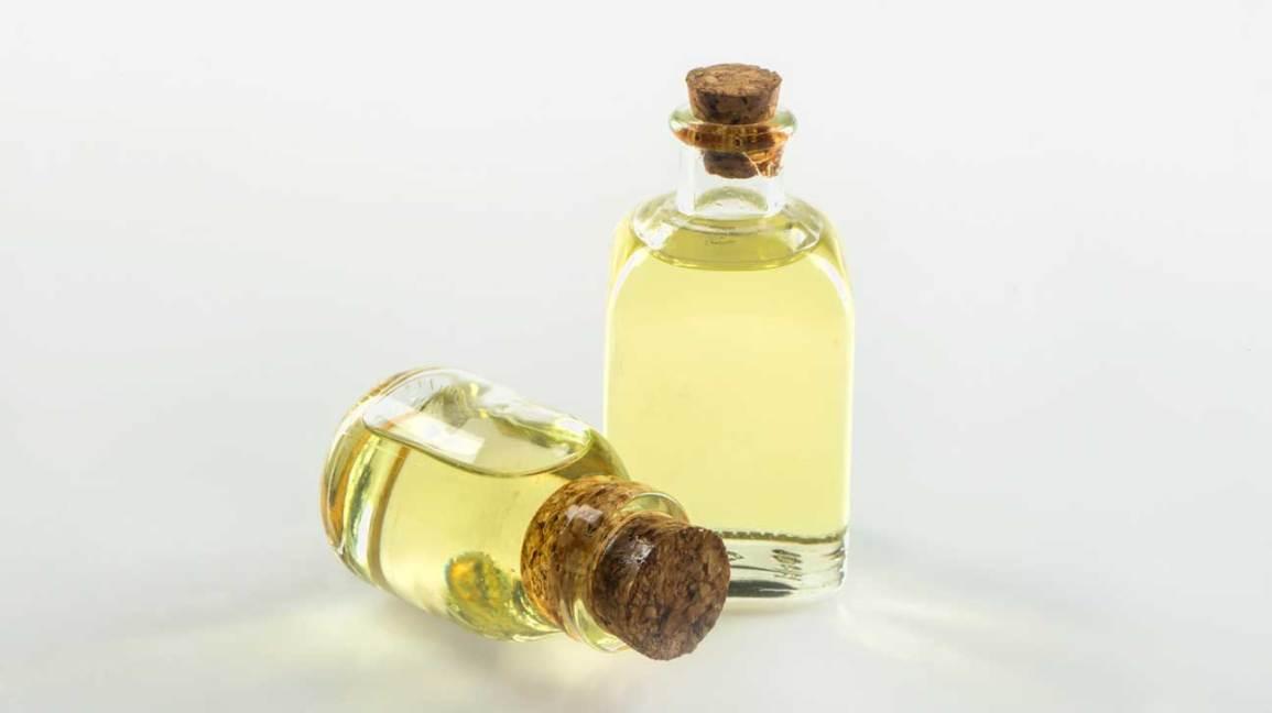 Znalezione obrazy dla zapytania Ricin oil