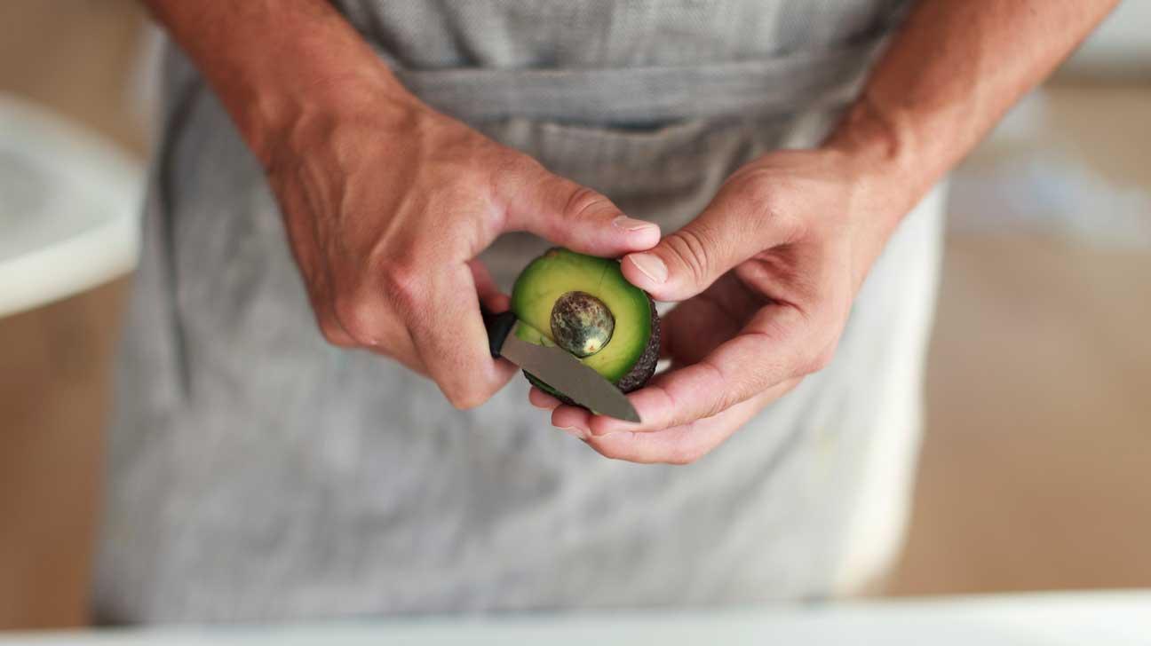 12 proven health benefits of avocado rh healthline com