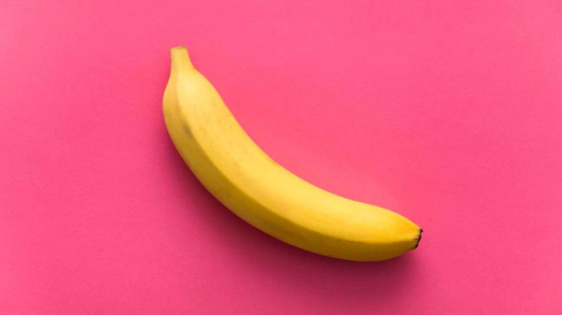The 23 Best Hangover Foods
