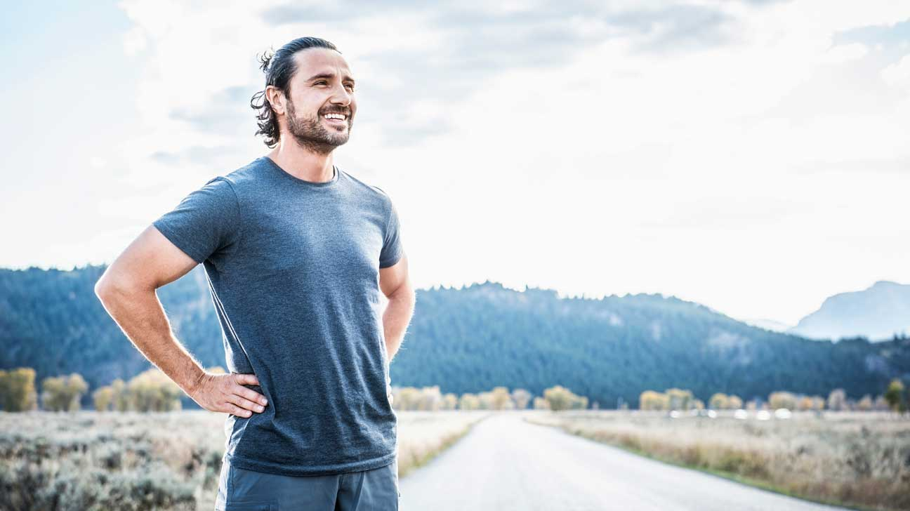 Best vitamins and supplements for men