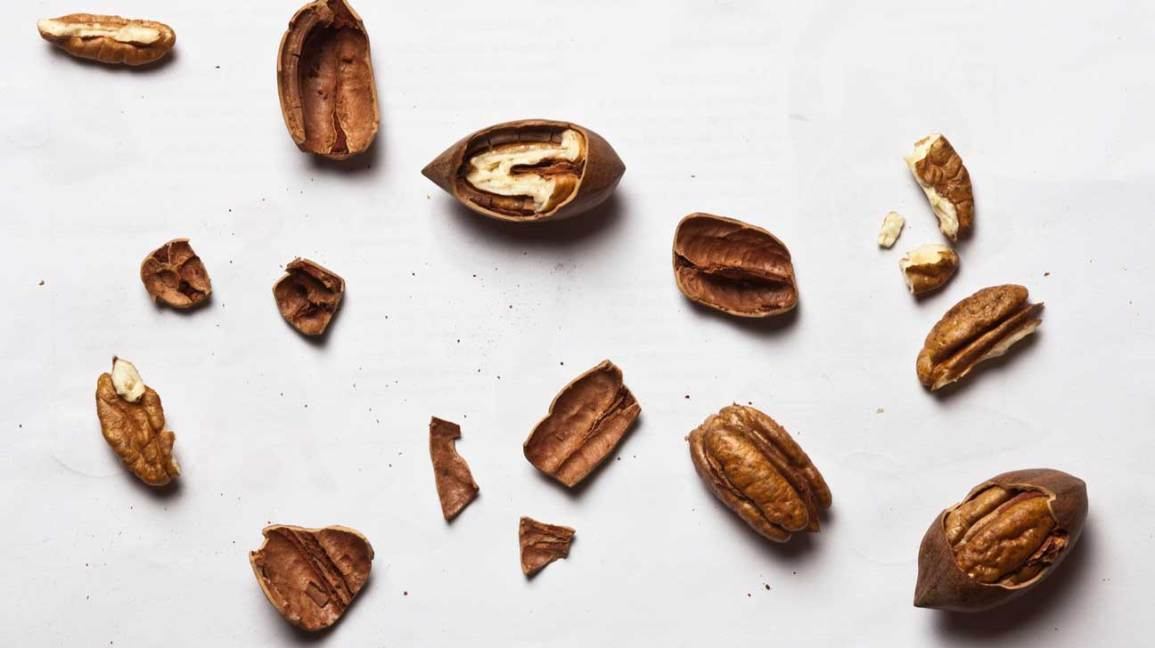 The 13 Best Nuts and Seeds for Keto