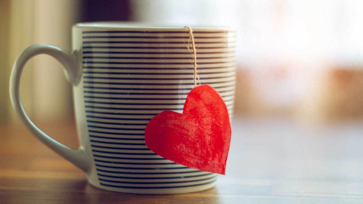 10 Evidence-Based Health Benefits of Black Tea