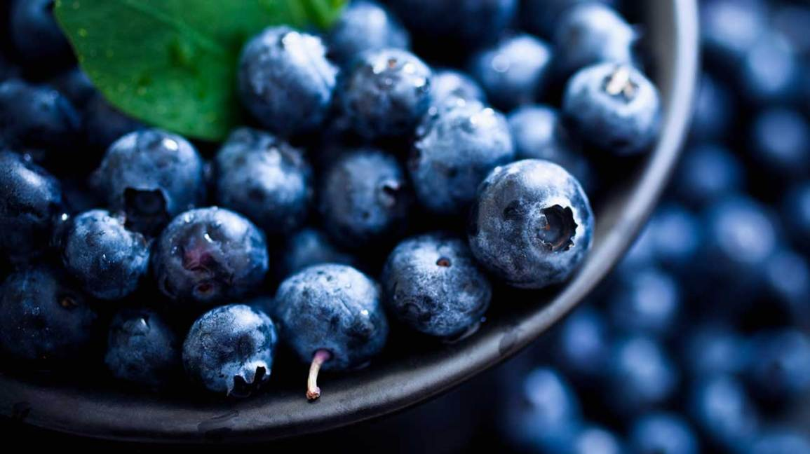 The 20 Best Foods For People With Kidney Problems
