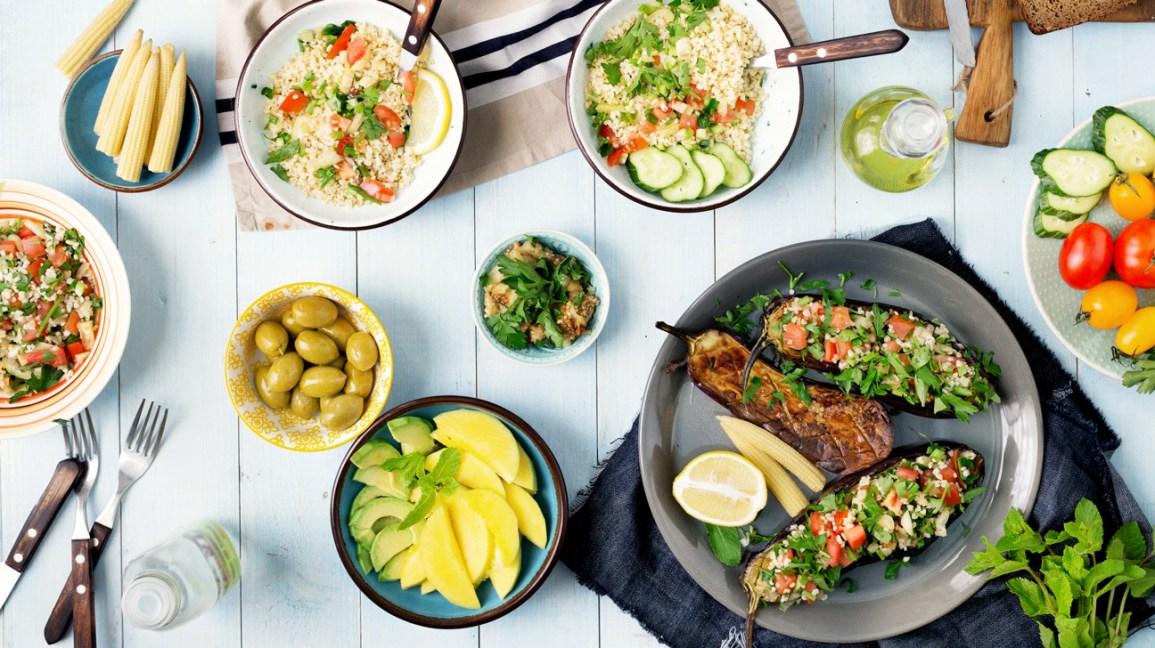 Celiac Disease Diet, Food Lists, Sample Menu, and Tips