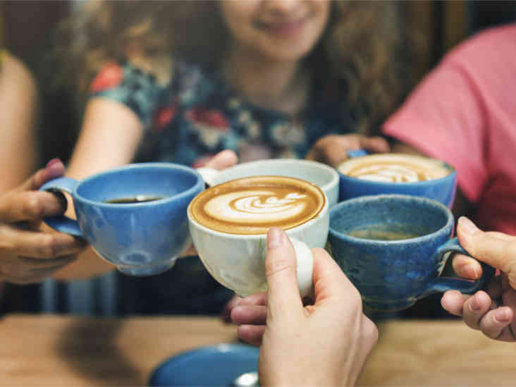Are Coffee and Caffeine Addictive? A Critical Look