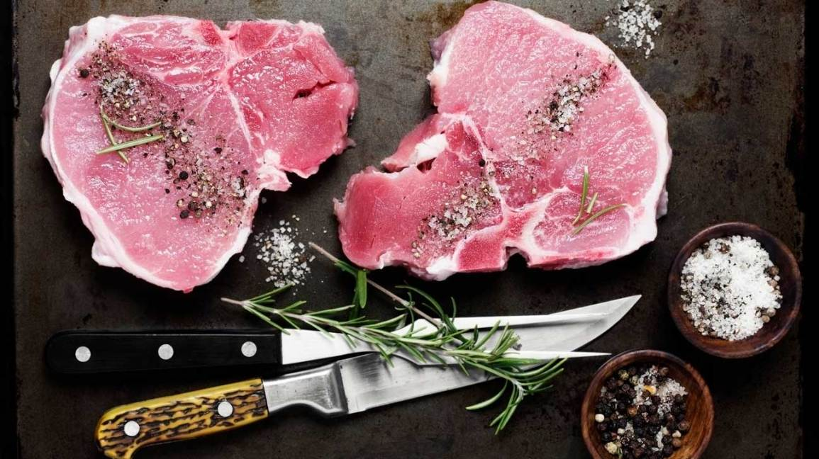 The Dukan Diet Review Does It Work For Weight Loss