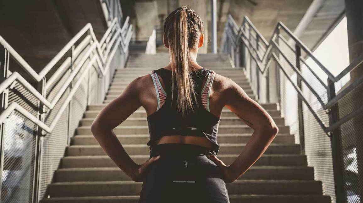 pre workout nutrition what to eat before a workout