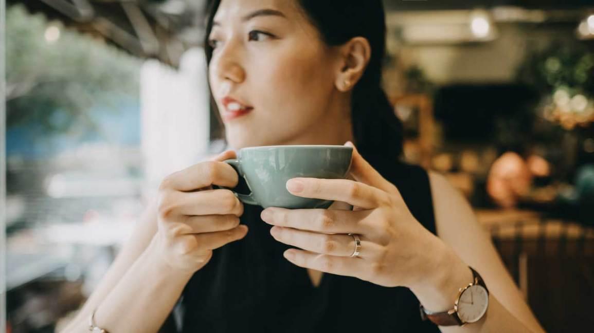 Evidence Based Health Benefits Coffee