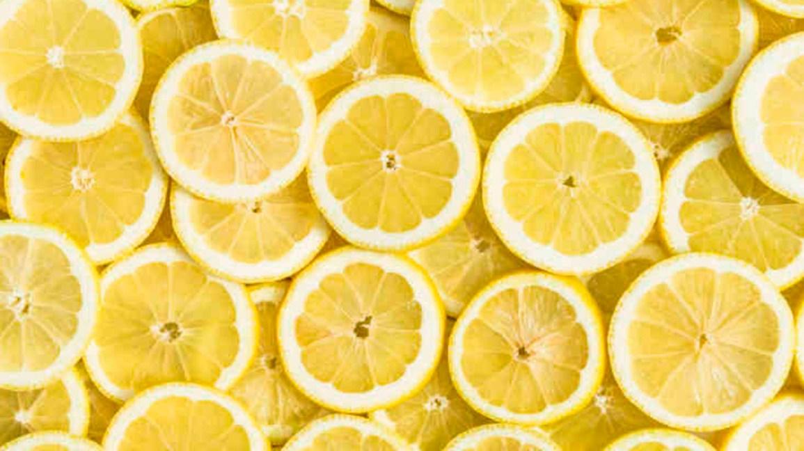 Rezultate imazhesh për lemon