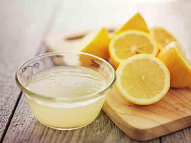 Image result for images of lemon juice