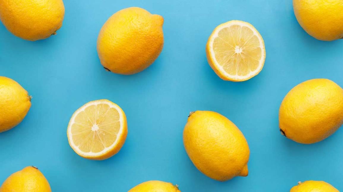 Lemons Update