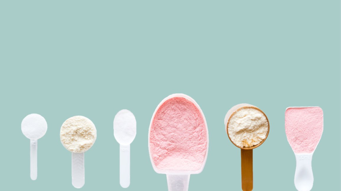 The 7 Best Low-Carb, Keto-Friendly Protein Powders