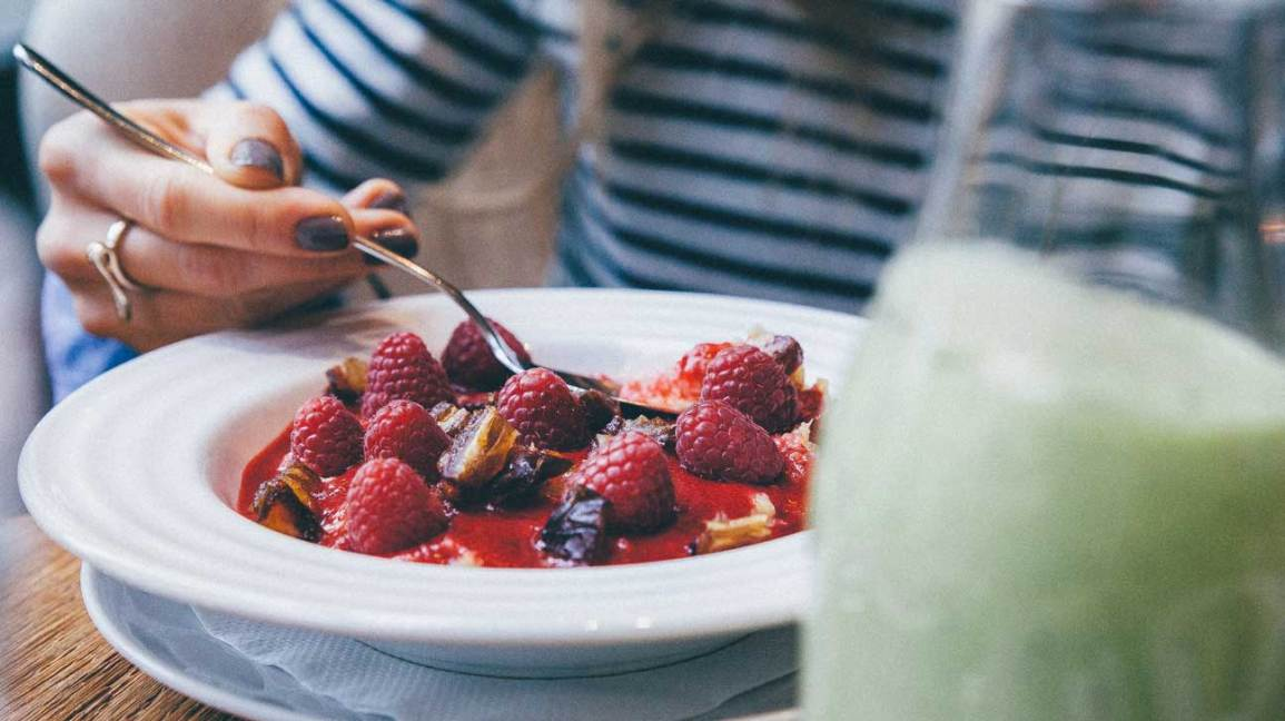 10 Tips To Lower Cholesterol With Your Diet