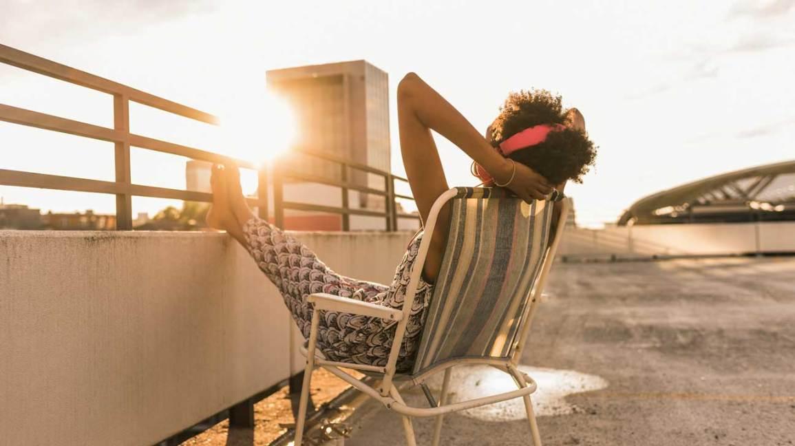 4 Manfaat Kesehatan Mengesankan dari Lysine
