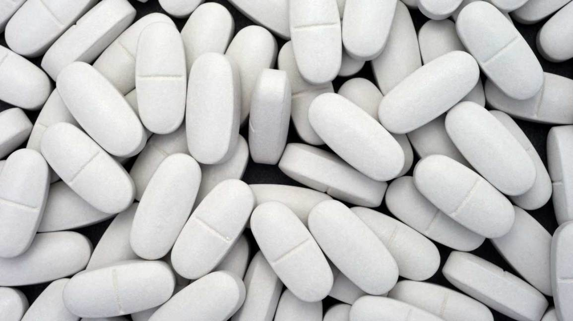 magnesium dosage: how much should you take per day?
