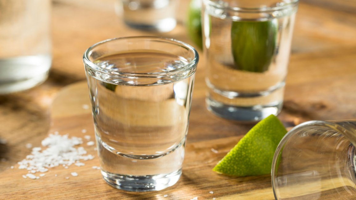 What Is Mezcal, and How Is It Different from Tequila?